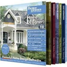 home designer suite better homes and gardens home designer suite 6 by chief architect