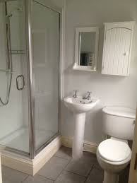 Small Bathrooms Designs 6 Small Bathroom Designs With Shower Stall Bathroom Shower