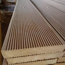 Glentown Oak Laminate Flooring Outdoor Wooden Flooring U2013 Gurus Floor