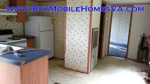 economy trailer small trailer home small mobile home 3 youtube