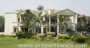 big farm house 7 bedroom farm house for rent in chattarpur new delhi p815568336