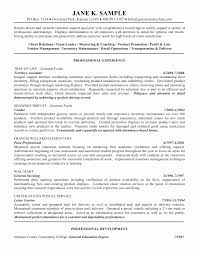 sle construction resume template laborer resume sles general labor sle construction