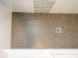 designing a bathroom online bathroom bathroom remodeling potomac md 00026 bathroom