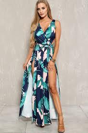 little girls plus size formal dresses gallery dresses design ideas