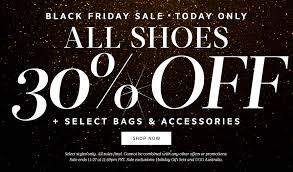 ugg australia thanksgiving day sale the best black friday sales 2015