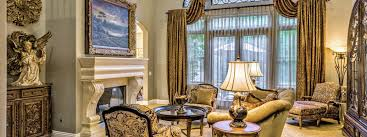 charlotte nc interior decorator 704 845 2834 interior