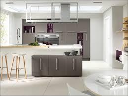 kitchen kitchen paint colors kitchen renovation images of