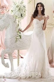 wedding dress designers hitched co uk