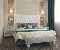 3 Star Hotel Bedroom Design 5 Star Hotel Bedroom Design Home Design Ideas