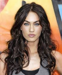 long haircuts for women and color with highlights for round face