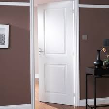 Internal Doors Interior Doors DIY At BQ - Interior door designs for homes 2