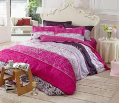 Cotton Bed Linen Sets - beautiful bed covers hairspotcom latest sheets pics bedding set