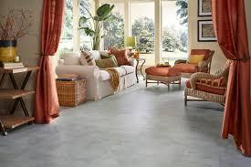 New Laminate Flooring Collection Empire Pattern Pleasing Floors U2014mannington U0027s New Revive Collection