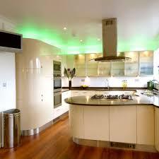 kitchen lighting idea kitchen lighting ideas pictures