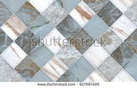 colorful tile stock images royalty free images vectors