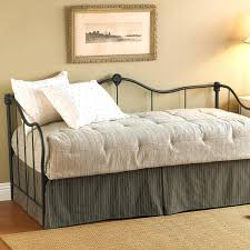 articles with laura ashley daybed bedding tag daybed quilts