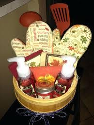 gift basket shop gift baskets for men gift baskets for medical
