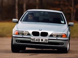 1998 bmw 528i specs bmw 5 series e39 specs 1995 1996 1997 1998 1999 2000