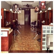 hush beauty salon hair stylists 3363 martha berry hwy nw rome