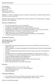 sle resume for technologist 28 images hemodialysis technician