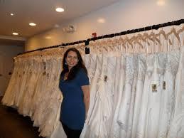 san francisco wedding dresses bridal image of san francisco san francisco s award