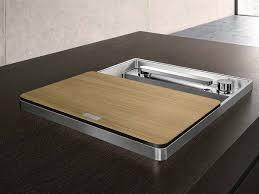 Best Kitchen Sink Inspiration Images On Pinterest Kitchen - Shallow kitchen sinks