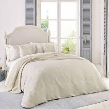 sanderson bedding sanderson luxury bed linen u0026 curtains at