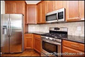 stainless steel kitchen appliances pairing oil rubbed bronze with stainless steel how to mix finishes