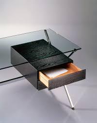 bureau de designer bureau de franco albini pour knoll guide du mobilier et du design
