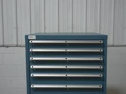 Cabinet Drawer Parts Tips Stanley Vidmar Workbench Stanley Vidmar Cabinets Drawer