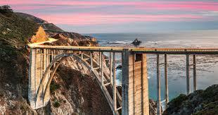 spirit halloween bixby pacific coast highway northern california travel tips