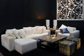 versace home interior design salone mobile 2016 best interior design inspirations in