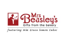 mrs beasley s miss grace lemon cake beverly beverly