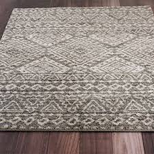 Silk Shag Rug Soft U0026 Stylish Plush Rugs Shades Of Light