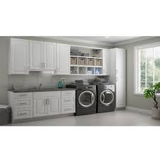 home depot kitchen cabinets hton bay hton assembled 30x30x12 in wall kitchen cabinet in satin white
