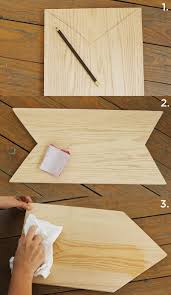 make your own simple wooden cutting board a beautiful mess how to make a cutting board