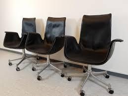 knoll tulip chair instachair us