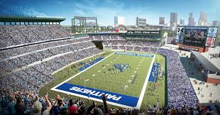 here how georgia state plans flip turner field into its new the atlanta braves are moving suburbs and georgia state going flip their old place knock out some walls install own open concept