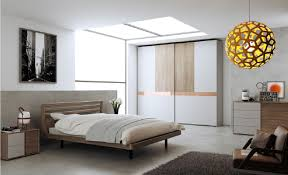 bedroom 0fe2d soothing bedroom lighting theme hanging light for