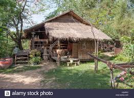 top thai cottage home decoration ideas designing creative on thai