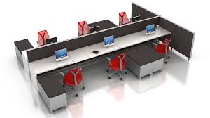 herman miller canvas benching creating epic workplaces with canvas