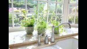 kitchen garden window ideas garden kitchen window 1 kitchen garden window ideas of