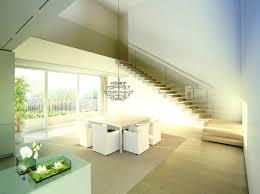 Home Design Classes Online Home Interior Design Courses Home Design