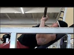 Bench Press For Beginners List Of Chest Exercises U0026 How To Do These Moves Correctly