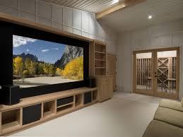 home theater install home theater installation lafayette la audio video innovators