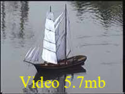 Rc Model Boat Plans Free by Rc Ship Plans