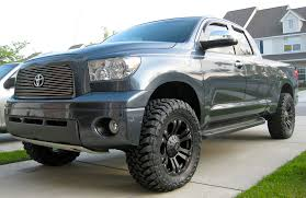 Customer Best Recommendation 35x14 50x20 Tires 20 U2033 Black Xd Monster Xd778 Wheels And Toyo Open Country Mt Tires