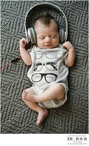 19 best baby photography images on pinterest baby photos