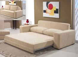 Curved Outdoor Sofa by Sofa Inexpensive Sleeper Sofas Trendy Cheap Sleeper Couches Jhb