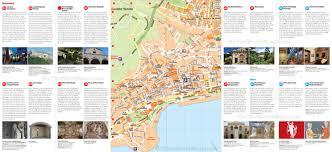 Map Of Italy Cities by Salerno Maps Italy Maps Of Salerno